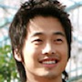 Kim Jaewon great expectations