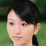 Inu-wo Kau to lu Koto-Yuki Shikanuma1.jpg
