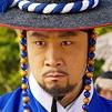 Jang Youngsil-Kim Dae-Jong.jpg