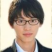 Kasa wo Motanai Aritachi wa-Ryota Kobayashi.jpg