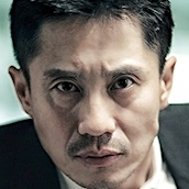 Less Than Evil-Shin Ha-Kyun.jpg