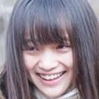 Liverleaf-Arisa Sakura.jpg