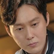Mistress (Korean Drama)-Park Byung-Eun.jpg