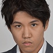 Mr Hiiragis Homeroom-Takara Sakumoto.jpg