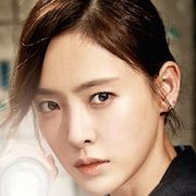 Mrs. Cop-Lee Da-Hee.jpg