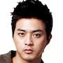 My Flower Boy Neighbor-Kim Ji-Hoon (1981).jpg
