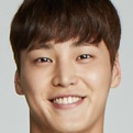 My Golden Life-Lee Tae-Hwan.jpg