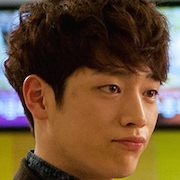 My Love My Bride-Seo Kang-Joon.jpg