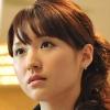 My Sister-Rena Sasamoto.jpg