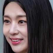 Park Min-Jung