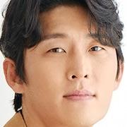 Oh My Baby-Go Joon.jpg