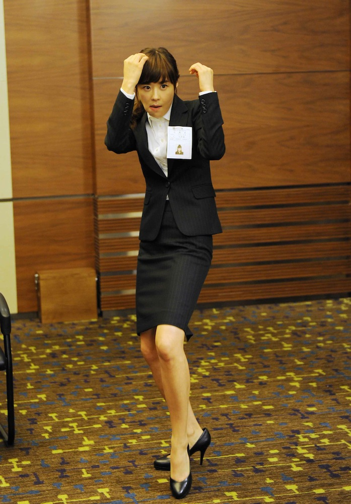 Protect The Boss-03.jpg
