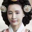 Queen For Seven Days-Do Ji-Won.jpg