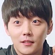 Jung In-Tae