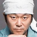 Sotsugyo Bakamentari-Hirofumi Arai.jpg