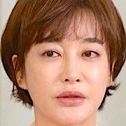 Soul Mechanic-Kim Hye Eun.jpg