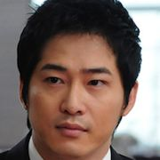 The-Relationship-Between-the-Face-Kang Ji-Hwan.jpg