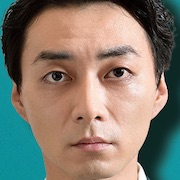 The Detective and The Prosecutor-Kento Shibuya.jpg