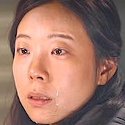 Yang Jo-A