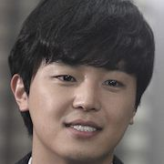 The Tunnel-Yeon Woo-Jin.jpg