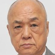 Uwasa no Onna-Ryosei Tayama.jpg