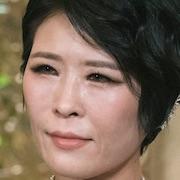 Your Honor-Hwang Suk-Jung.jpg