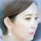 Abyss-Yun Yoo-Sun.jpg