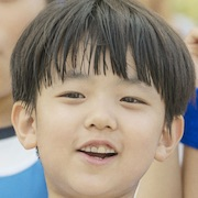 Kim Ji-Hwan