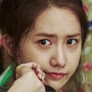 Confidential Assignment-Yoona.jpg