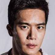 D-Day (Korean Drama)-Ha Seok-Jin.jpg