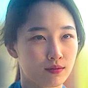 Won Ji-An