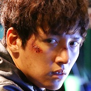 Fabricated City-Ji Chang-Wook.jpg
