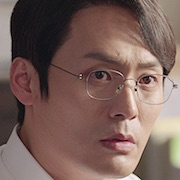 Flower of Evil-Choi Dae-Hoon.jpg