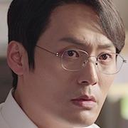 Flower of Evil-Choi Dae-Hoon.jpg