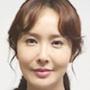 Her Legend-Choi Soo-Rin.jpg