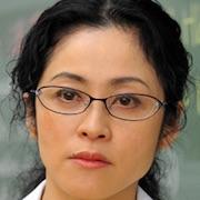 Hippocratic Oath-Mari Hamada.jpg