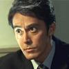 HiroshiAbe-Hero.jpg