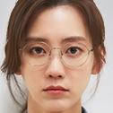 Hospital Playlist-KD-Shin Hyun-Bin.jpg