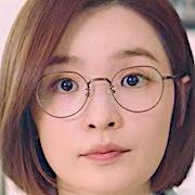 Hospital Playlist 2-Jeon Mi-Do.jpg