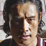 Inside Men-Lee Byung-Hun.jpg