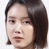 Legal High-Chae Jung-An.jpg