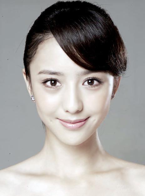 Tong Liya - AsianWiki