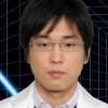 MrBrain-Shigenori Yamazaki.jpg