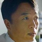 My Lawyer, Mr. Jo 2- Crime and Punishment-Jeon Bae-Su.jpg