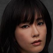 Never Let Me Go-Asami Mizukawa.jpg