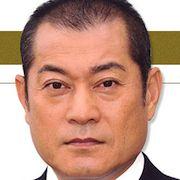 Nikyo Helper-Ken Matsudaira.jpg