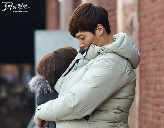 Hyun jin park 2 - 3 part 7