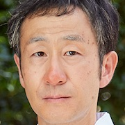 Sakanoue Animal Clinic Story-Toshihiro Yashiba.jpg