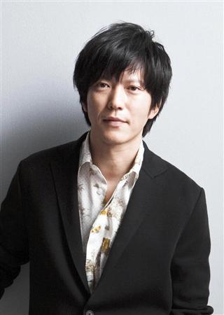 Tanabe Seiichi dramawiki