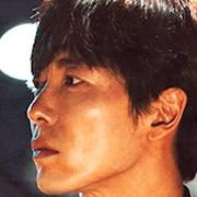 The Guest-Kim Jae-Wook.jpg